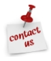 TCS ILP center Contact Address
