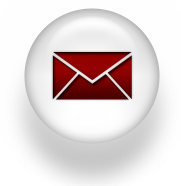 A B M Infotech Email Address