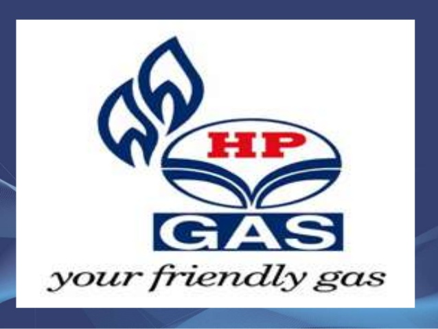 HP Gas Toll Free Numbers