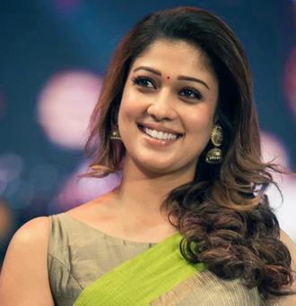 Nayanthara Actress Birth Star Rashi