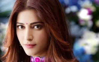 Shruti Haasan Actress Tamil Hindi Telugu